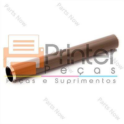 Película Fusor HP 4250 4245 4350