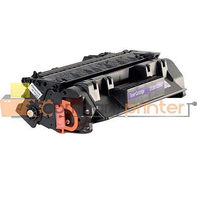 Cartucho Toner HP CE505A / CF280A Laserjet P2035 P2055 M401 M425