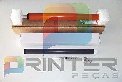 Kit Reparo Fusor Laserjet 1160 1320 P2014 P2015 3390 M2727