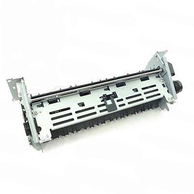 Unidade de Fusão HP Laserjet Pro 400 M401 M425