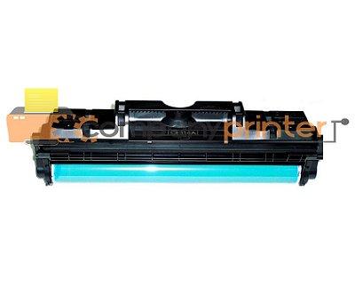 HP Laserjet CP1025 M175 M176 Tambor de Imagem CE314A
