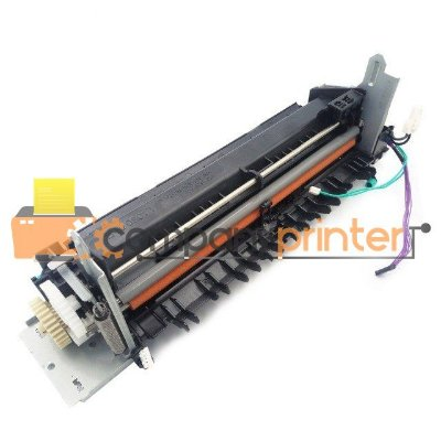Unidade de Fusão HP Colorlaserjet CM2320 CP2025 RM1-6740