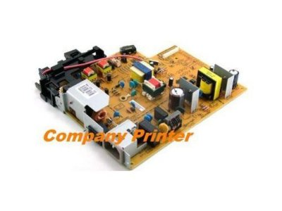 RM1-2310 HP Laserjet 1022 Placa Fonte