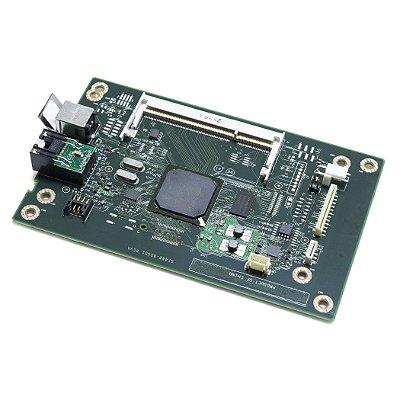 Placa HP LOGICA  CP1525NW CE482-60001