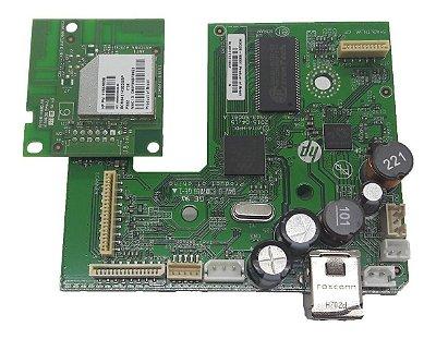 Placa Logica HP GT5822 M2Q28-60001