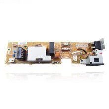 RM1-7082 HP Color Laserjet CP1525/CM1415 Placa Fonte da Fusora