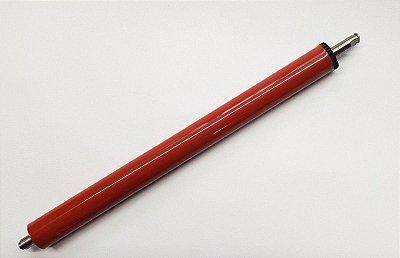 Rolo de Pressão Fusor HP M402 M426 M427