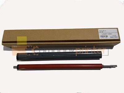 Kit Pelicula + Rolo Pressor Hp M101 M106 M129 M130 M132 M134