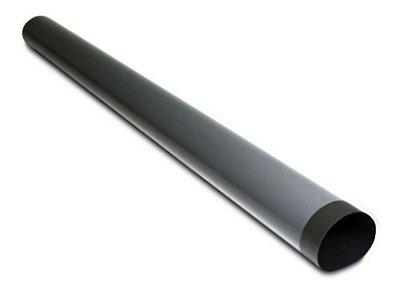 Pelicula Fusor HP M101 M106 M129 M130 M132 M134