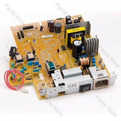 RM1-4932 HP Laserjet  M1120 M1522 Placa Fonte