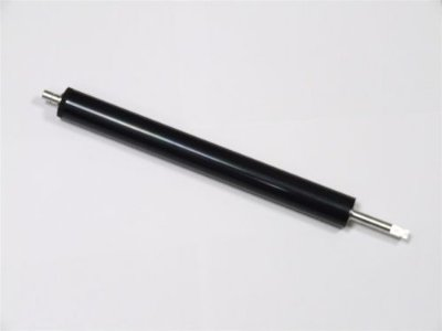Rolo de Pressão  HP Laserjet P3005 M3027 M3035