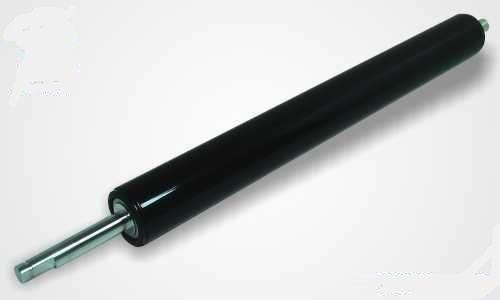 Rolo de Pressão HP Laserjet P3015 OEM