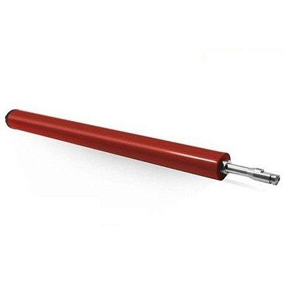 Rolo de Pressão HP P2035 P2055 M401 M425 (Borracha)