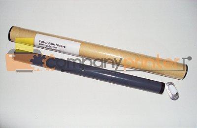 Película Fusor HP P2035 P2055 P1606 M400 M401M1536 OEM