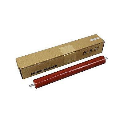 Rolo de Pressão Brother OEM HL5240 HL5340 MFC8480 DCP8065 DCP8080