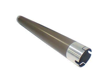 Rolo de Fusão Brother HL5240 HL5340 MFC8480 DCP8065 DCP8080