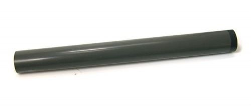 RG5-5560 HP2200/2300/2420/P3005/M3025/M3027 Película Fusora