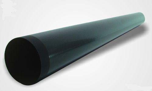 Película Fusor HP Laserjet 5000 5100 5200 M5035 M5025