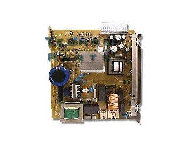 Placa Fonte HP Laserjet 5000 RH3-2195