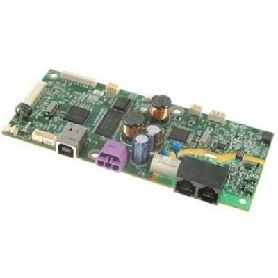 CB780-80026 HP Officejet J4660 Placa Logica