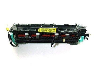 Samsung Fusor SCX4600 SCX4623F JC91-00946A