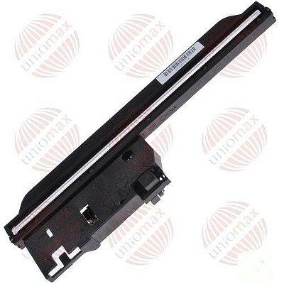 CE847-60108 HP Laserjet M1132 M1212NF Modulo Scanner