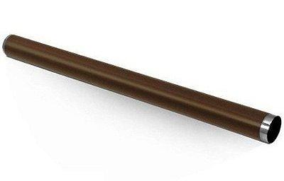Película Fusor HP M1120 M1522 P1505 Metalica