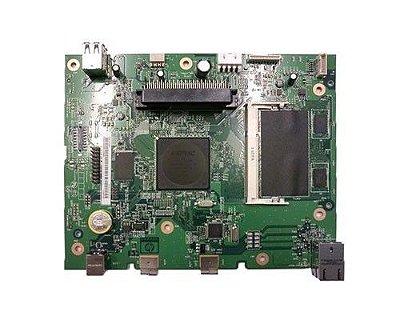 CE475-60001 HP Laserjet P3015N Placa Logica