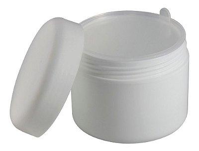 Pote de Graxa 50 gramas para fusores em geral
