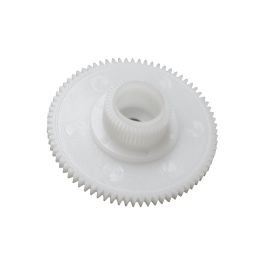 1718065 Engrenagem 46.5 Sistema Carga Papel L4150 - Epson L3150 L4160