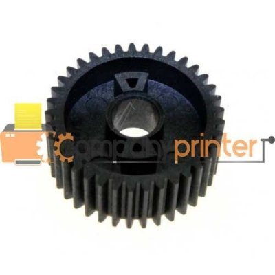 JC66-01637A Samsung ML2850/ML2851/SCX4828 Engrenagem de Acoplamento
