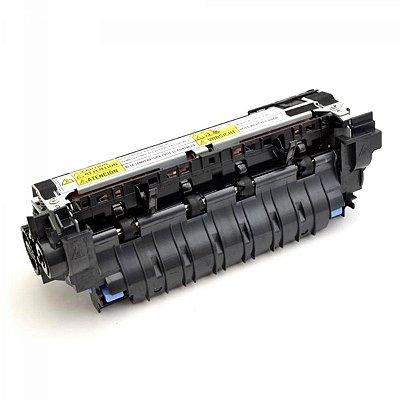 Unidade de Fusão HP M600 M602 M603 RM1-8395