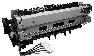 Unidade de Fusão HP Laserjet Pro M521 M525 RM1-8508