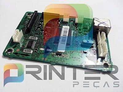 JC92-02375C Samsung ML1860 Placa Lógica