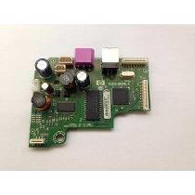 CH350-80045  HP Deskjet 2050 Placa Lógica