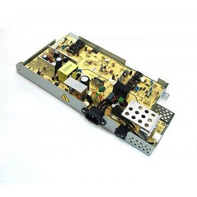 40X5361 Lexmark E260 E360 E460 X264 Placa Fonte
