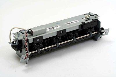 40X5344 Lexmark E260/E360/E460/X264/X464/X466 Unidade de Fusão