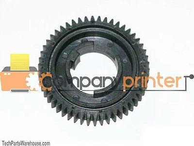 Engrenagem Impressora Lexmark T614 T520 T620 T630 T640  Engrenagem do Rolo Fusor 99A0157