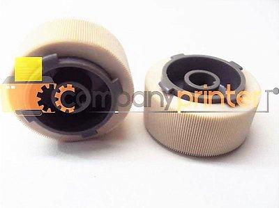 Pickup Roller Lexmark T650 T654 X652 X654 X656 40X4308