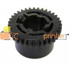 Engrenagem Impressora Epson FX1170 FX2170 FX890 FX2190 Engrenagem do Tracionador do Formulário 1044973
