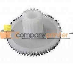 Engrenagem Impressora Epson LX300+/LX300+II Engrenagem Combinação 1050416
