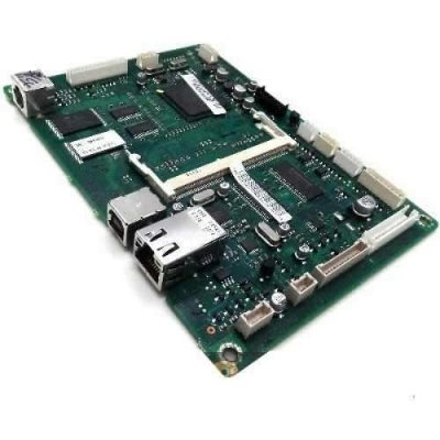 JC92-01936A Samsung ML2851 Placa Logica