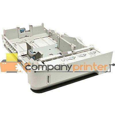 RC2-2523 HP Laserjet P4014/4015/4515/M601/602 Bandeja de Papel
