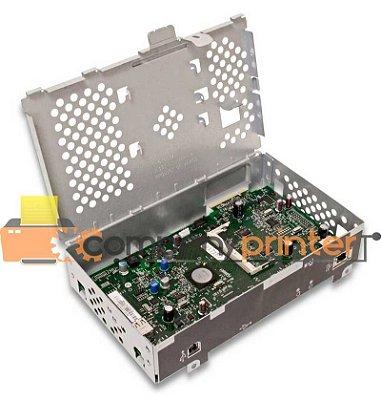 CE988-60101 HP Laserjet M602N Placa Logica