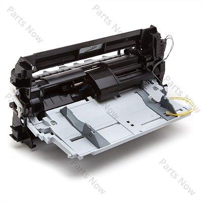 RM1-4563 HP Laserjet P4014/4015/4515 Tray 1