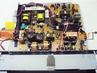 RM1-8392 HP Laserjet M601/602/603 Placa Fonte