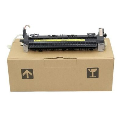 Fusor HP P1102 P1102W M1132 M1212NF RM1-7733