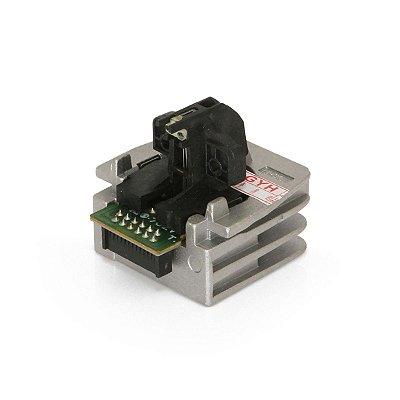 Cabeça de impressão Epson LX300 LX300+ LX300+II