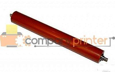 Rolo de Pressão  Lexmark E250 E350 E450