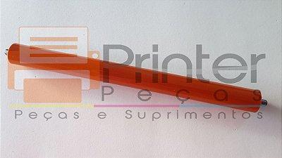 Rolo de Pressão Fusor Samsung ML1660 1665 1860 1865 SCX3200